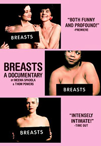 Breasts: A Documentary (1996)