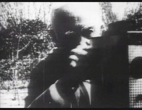 Taboo: The Beginning of Erotic Cinema