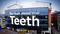 The Truth About Your Teeth (2015)