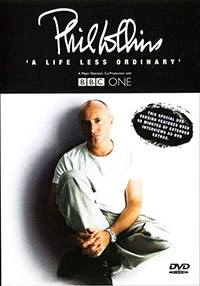 Phil Collins: A Life Less Ordinary (2002)