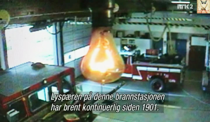 The Light Bulb Conspiracy (2010)